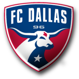 FC Dallas East Texas
